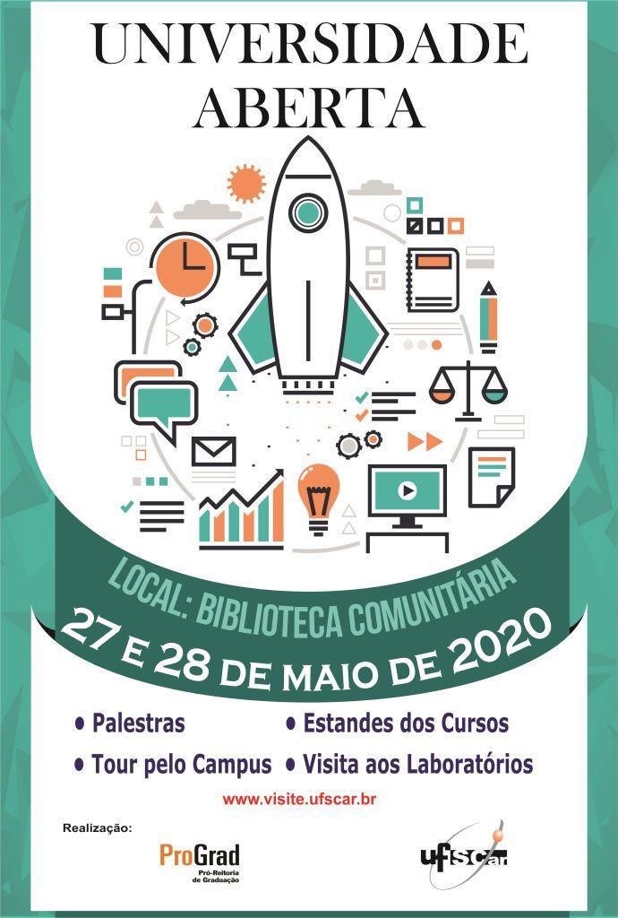 cartaz UA 2020.jpg
